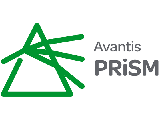 Avantis PRiSM Software Includes New Alert Management Workflow in Latest Release