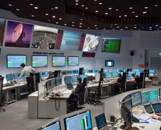 Operator Training Simulators